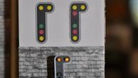 un nouvel artisan FRANCE FOURNITURES MODELISMES Vente en ligne d'accessoires de signalisation pour le modélisme ferroviaire Site: www.ffmodelisme.fr Mail: ffmodelisme@orange.fr Tel: 0640 59 93 80