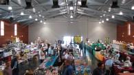 salon de la maquette, du modélisme, des arts créatifs sur 2000 m2, organisé par le RMCC Modélisme salle Mistral de 10h à 17h30 , za du cabrau , rue des […]